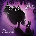 The Birthday Massacre - Diamonds (CD)1