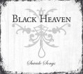 Black Heaven - Suicide Songs (CD)1