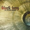 Black Lung - Full Spectrum Dominance (CD)1