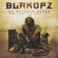 Blakopz - As Nations Decay / Limited Edition (2CD)1