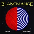 "Blancmange - Semi Detached (12"" Vinyl)1"