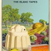 "Blancmange - The Blanc Tapes (6x 12"" Vinyl)1"