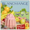 Blancmange - Blanc Burn (CD)1