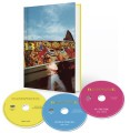 Blancmange - Believe You Me / Deluxe Mediabook Edition (3CD)1