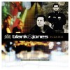 Blank & Jones - In Da Mix / Special Deluxe Edition (3CD)1