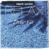 Blank & Jones - Relax Edition Nine (2CD)1
