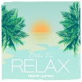 Blank & Jones - Relax Edition 10 (Ten) (2CD)1