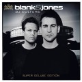 Blank & Jones - DJ Culture / Super Deluxe Edition (3CD)1