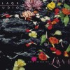 Blaqk Audio - Only Things We Love (CD)1