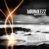 bOUNdLEZZ - Supernatural Power / Limited Edition (CD-R)1
