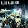 Blind Passenger - Next Flight To Planet Earth (CD)1