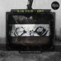 Blind Vision - Works / Limited Edition (CD)1