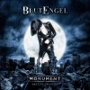 Blutengel - Monument / Deluxe Edition (2CD)1