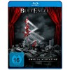 Blutengel - Once In A Lifetime (Blu-Ray)1