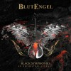 Blutengel - Black Symphonies - An Orchestral Journey / Deluxe Edition (CD+DVD)1