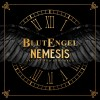 Blutengel - Nemesis: The Best Of & Reworked (CD)1