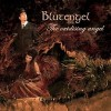 Blutengel - The Oxidising Angel / ReRelease (CD)1