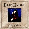 Blutengel - Child of Glass (CD)1