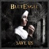 Blutengel - Save Us (CD)1