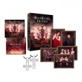 Blutengel - Un:Gott / Limited Box Edition (3CD)1