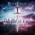 Blutengel - Damokles / Limited Edition (2CD)1
