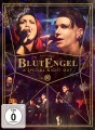 Blutengel - A Special Night Out - Live & Acoustic / Limited Edition (CD+DVD)1
