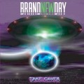 Brand New Day - Take Cover (2CDR)1