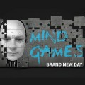 Brand New Day - Mind Games (CD)1