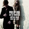 Phillip Boa & The Voodooclub - Lord Have Mercy With The 1-Eyed (MCD)1