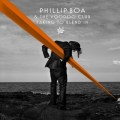 Phillip Boa & The Voodooclub - Faking To Blend In / Limited Edition (CD)1