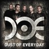 Dust Of Everyday - Dust Of Everyday (CD)1
