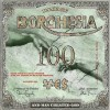 "Borghesia - And Man Created God / Limited Edition (12"" Vinyl)1"