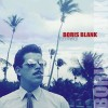 Boris Blank - Electrified (2CD)1