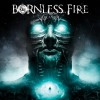 Bornless Fire - Arcanum (CD)1