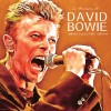 David Bowie - In Memory Of (CD)1