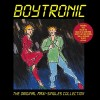 Boytronic - The Original Maxi-Singles-Collection (CD)1