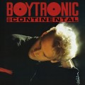 Boytronic - The Continental / Deluxe Edition (CD)1