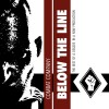 Combat Company - Below The Line / The Best of A Decade (CD)1