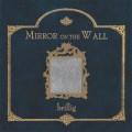 Brillig - Mirror on the Wall (CD)1