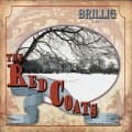 Brillig - The Red Coats (CD)1