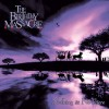 "The Birthday Massacre - Nothing And Nowhere / Limited Edition (12"" Vinyl)1"