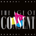 Bronski Beat - The Age Of Consent / Remastered And Expanded (2CD)1
