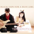 Black Tape For A Blue Girl - Tenderotics / Limited Edition (CD)1