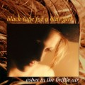 Black Tape For A Blue Girl - Ashes In The Brittle Air / Remastered Expanded Edition (2CD)1