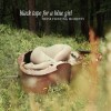 Black Tape For A Blue Girl - These Fleeting Moments (CD)1