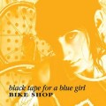 "Black Tape For A Blue Girl - Bike Shop / Limited Edition (12"" Vinyl)1"