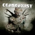 Cease2Xist - You Are Expendable (CD-R)1