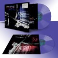 "Cabaret Voltaire - Shadow Of Fear (2x 12"" Vinyl + MP3)1"