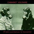 Cabaret Voltaire - No.7885 (Electropunk To Technopop 1978-1985) (CD)1