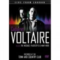 Cabaret Voltaire - Live from London 1992 (DVD)1